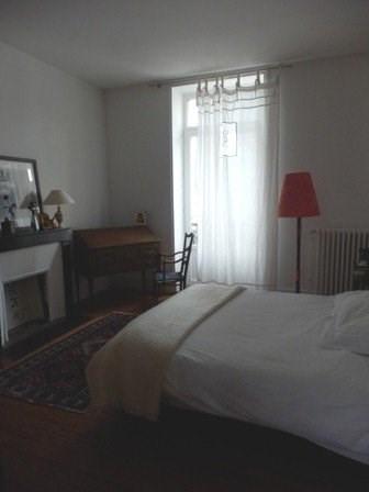 Rental house / villa Chalon sur saone 997€ CC - Picture 12
