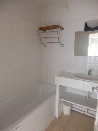 Sale apartment Chalon sur saone 84900€ - Picture 5
