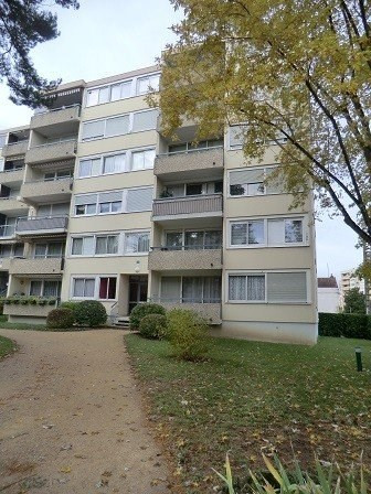 Rental apartment Chalon sur saone 510€ CC - Picture 10
