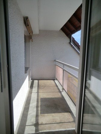 Location appartement Chatenoy le royal 790€ CC - Photo 7