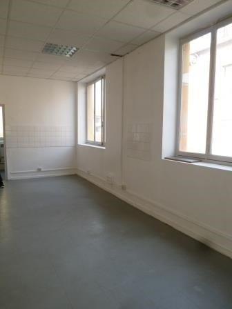 Location local commercial Oullins 459€ HC - Photo 2