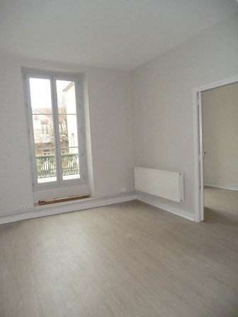 Rental apartment Chalon sur saone 395€ CC - Picture 8