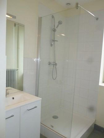 Location appartement Pierre benite 687€ CC - Photo 7