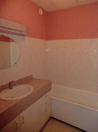 Vente appartement Champforgeuil 59000€ - Photo 8