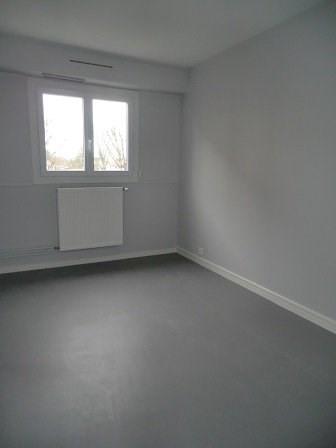 Rental apartment Chalon sur saone 755€ CC - Picture 7
