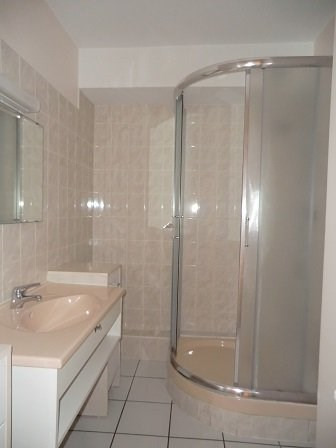 Location appartement Chalon sur saone 835€ CC - Photo 7
