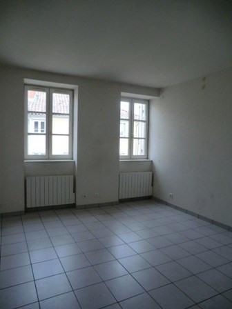 Rental apartment Chalon sur saone 415€ CC - Picture 12