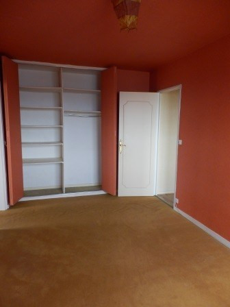 Sale apartment Chalon sur saone 105 000€ - Picture 6