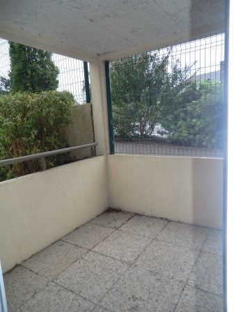 Investment property apartment Chalon sur saone 83 500€ - Picture 3