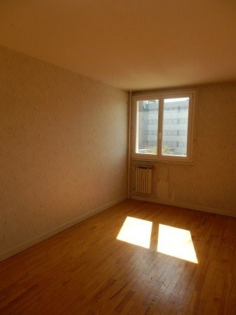 Vente appartement Chalon sur saone 36 000€ - Photo 5