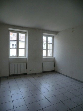 Rental apartment Chalon sur saone 415€ CC - Picture 12