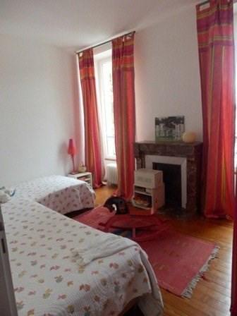 Rental house / villa Chalon sur saone 997€ CC - Picture 10