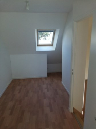 Vente appartement La baule escoublac 252000€ - Photo 3