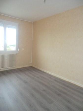 Vente appartement Chatenoy le royal 58000€ - Photo 4