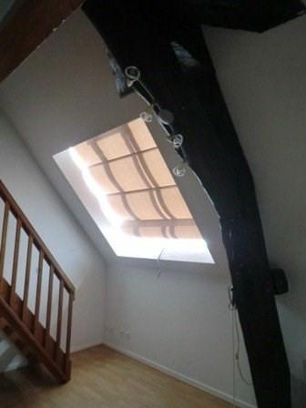 Rental apartment Chalon sur saone 375€ CC - Picture 5