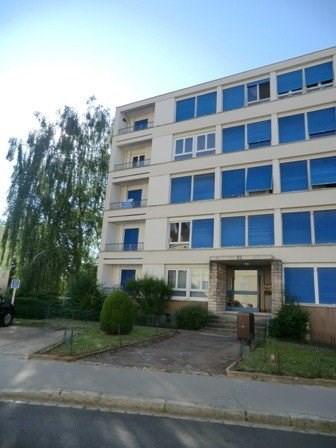 Rental apartment Chalon sur saone 543€ CC - Picture 7
