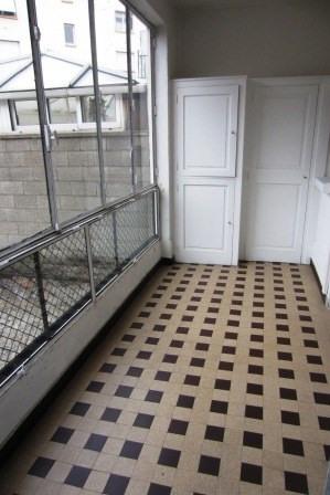 Location appartement Limoges 750€ CC - Photo 3