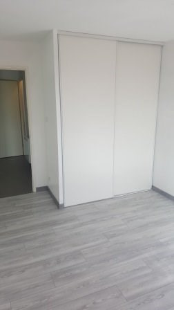 Vente appartement Chalon sur saone 83 000€ - Photo 5