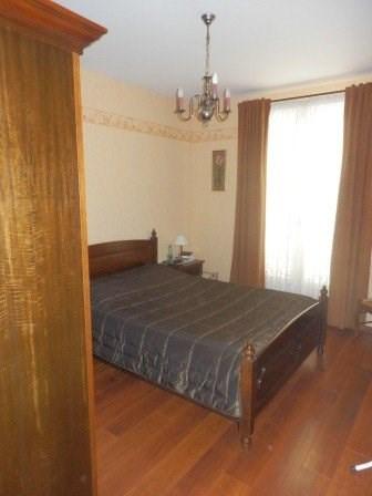 Sale house / villa Chatenoy le royal 260000€ - Picture 8