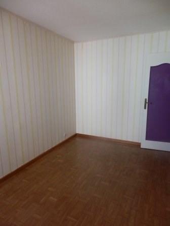 Rental apartment Chalon sur saone 455€ CC - Picture 3