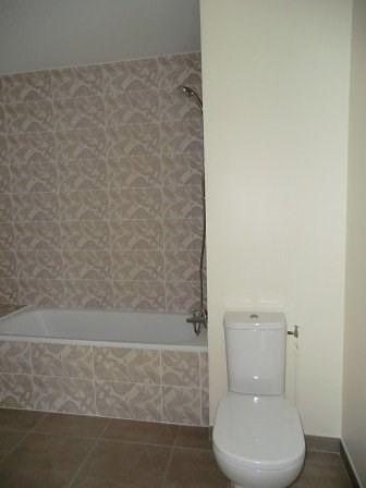 Location appartement Chalon sur saone 508€ CC - Photo 5