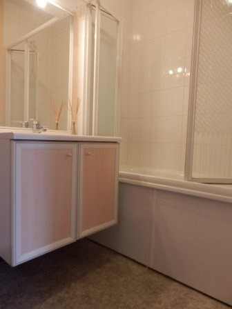 Sale apartment Chalon sur saone 69000€ - Picture 6