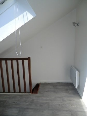 Rental apartment Chalon sur saone 390€ CC - Picture 10