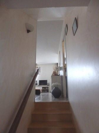 Sale apartment Chalon sur saone 91000€ - Picture 7