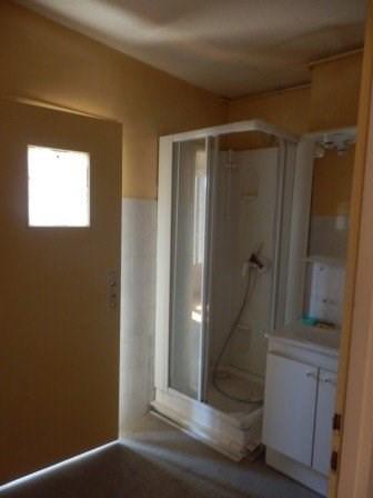 Vente appartement Chalon sur saone 41000€ - Photo 4