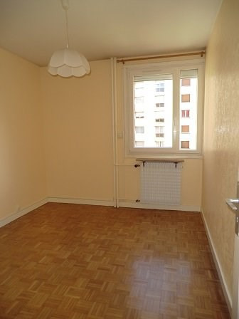 Location appartement Chalon sur saone 620€ CC - Photo 6