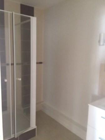 Sale apartment Chalon sur saone 92000€ - Picture 9