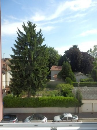 Sale apartment Chalon sur saone 54500€ - Picture 8