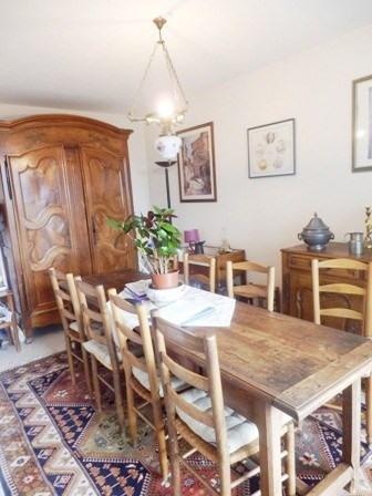 Sale apartment Chalon sur saone 89000€ - Picture 8