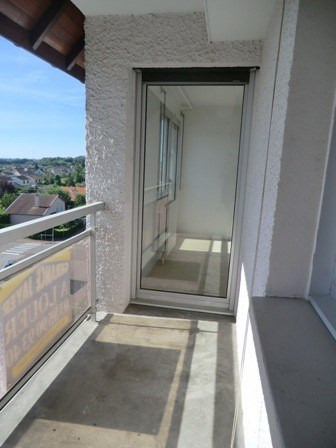 Location appartement Chatenoy le royal 790€ CC - Photo 4