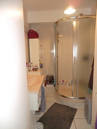 Location appartement Chalon sur saone 825€ CC - Photo 2