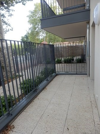 Location appartement Chalon sur saone 495€ CC - Photo 6