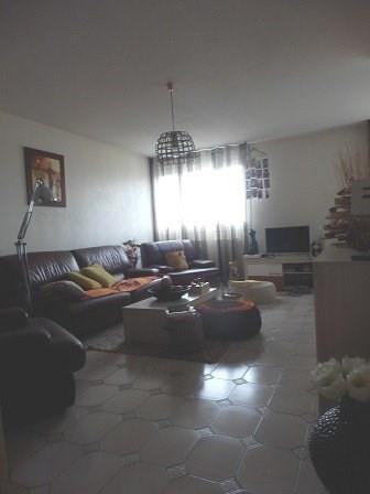 Sale apartment Chalon sur saone 91000€ - Picture 8