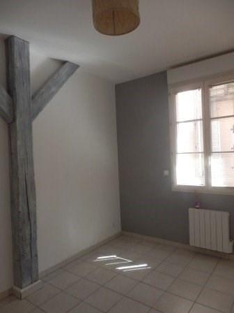 Vente appartement Chalon sur saone 115000€ - Photo 6