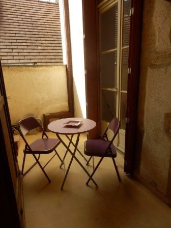 Sale apartment Chalon sur saone 129 000€ - Picture 3