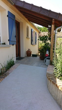 Vente maison / villa Saacy sur marne 239 000€ - Photo 12