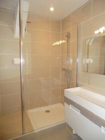 Rental apartment Chalon sur saone 930€ CC - Picture 4