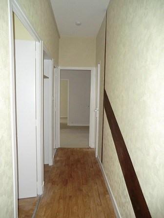 Rental apartment Chalon sur saone 395€ CC - Picture 6
