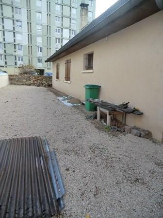 Rental house / villa Chalon sur saone 980€ +CH - Picture 8