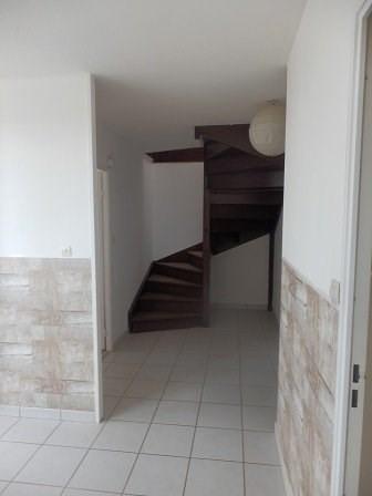 Sale apartment Chalon sur saone 119000€ - Picture 4