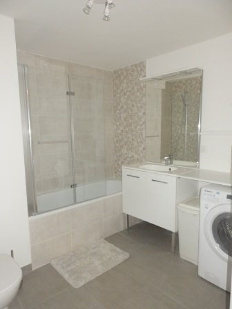 Location appartement Chalon sur saone 495€ CC - Photo 8