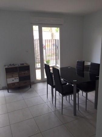 Rental apartment Chalon sur saone 495€ CC - Picture 6
