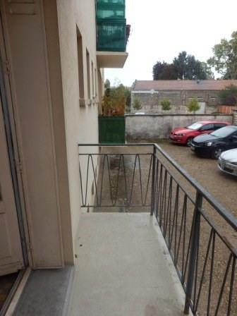 Vente appartement Chalon sur saone 53600€ - Photo 3