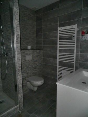Location appartement Chalon sur saone 645€ CC - Photo 6