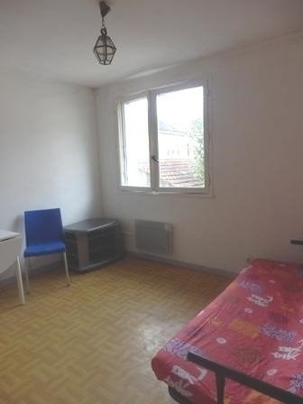 Vente appartement Chalon sur saone 25000€ - Photo 1
