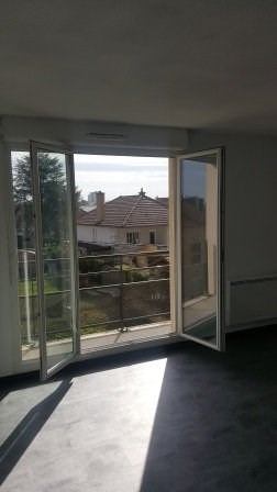 Vente appartement Chalon sur saone 83 000€ - Photo 3